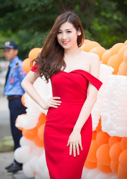 Kiểu váy bất hủ mỹ nhân Việt diện 5 năm nay vẫn không chán - 6