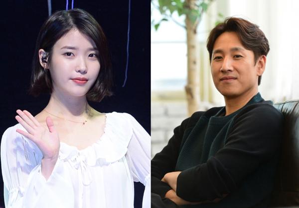 4 drama Hàn hứa hẹn sẽ làm mưa làm gió màn ảnh nhỏ 2018