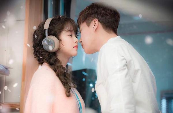 4 drama Hàn hứa hẹn sẽ làm mưa làm gió màn ảnh nhỏ 2018 - 2