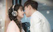 4 drama Hàn hứa hẹn 'làm mưa làm gió' màn ảnh nhỏ 2018