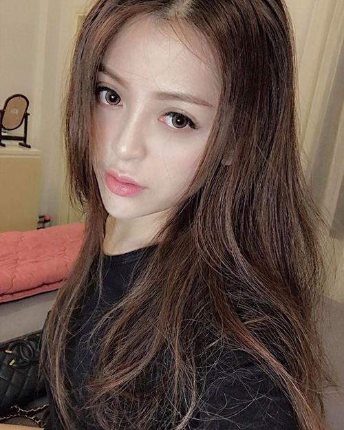 Nhan sắc xinh đẹp bạn gá tin đồn của Soobin Hoàng Sơn - 4