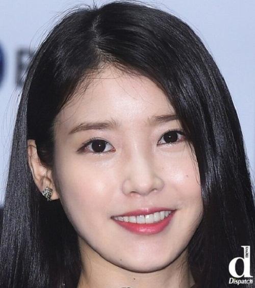 Thử thách chụp ảnh cận mặt: Song Hye Kyo, Kim Tae Hee cũng phải thua Suzy - 4