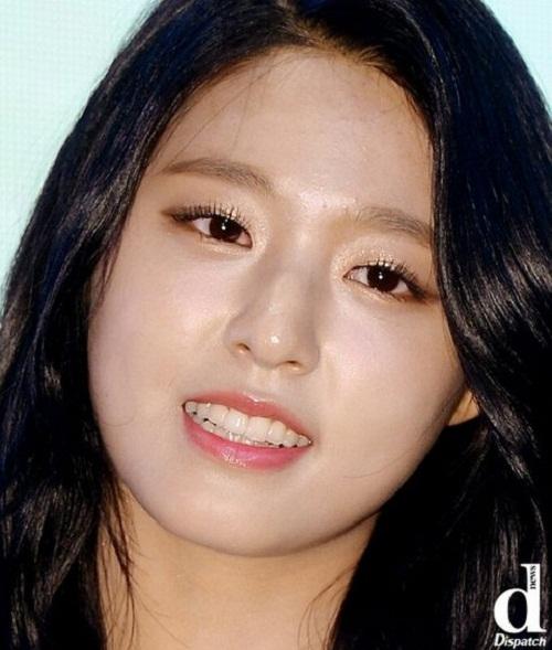 Thử thách chụp ảnh cận mặt: Song Hye Kyo, Kim Tae Hee cũng phải thua Suzy - 5