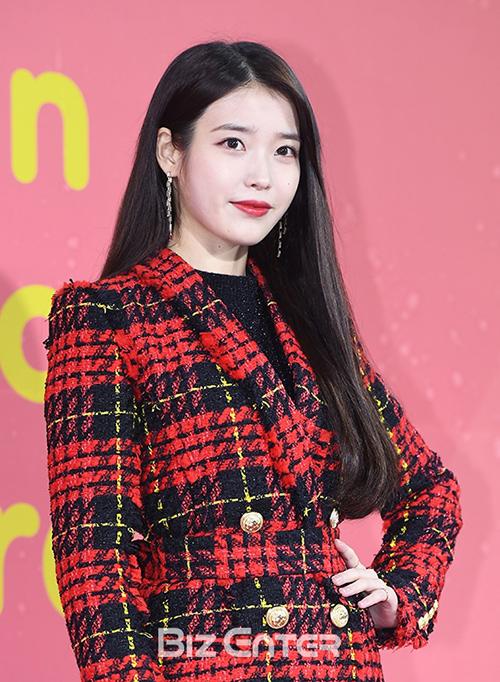 5 chị đại sẵn sàng tranh đấu trên truyền hình Hàn Quốc năm 2018 - 4