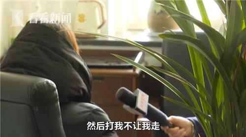 Dịch vụ cho thuê người yêu đắt khách dịp Tết ở Trung Quốc - 3