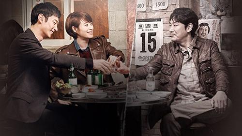Điểm mặt 5 drama xuất sắc được đủ mọi giải thưởng trong 5 năm qua - 3