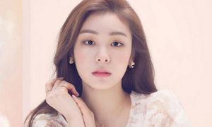 Những gương mặt đứng đầu BXH ngôi sao quảng cáo xứ Hàn