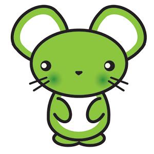 Trắc nghiệm: Loại động vật nhỏ xinh cho biết điều gì về bạn? - 4