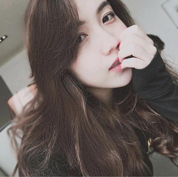 Mie Nguyễn - hot girl tuổi Tuất ngày càng sexy - 1