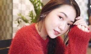 Chloe Nguyễn: Cao thủ làm đẹp 20 tuổi xứng danh 'con nhà người ta'