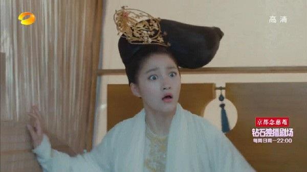 3 bộ phim Trung Quốc bị ném đá nhiều nhất năm mới - 9