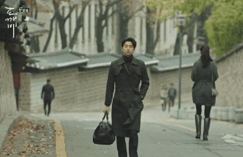 Những danh hiệu cực cute của mỹ nam phim Hàn năm 2017 - 4
