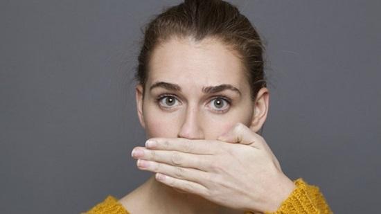 Lắng nghe cơ thể để biết sức khỏe đầu năm mới ra sao