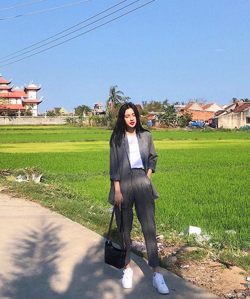 Ảnh hot sao Việt 21/2 - 9