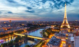 Những điều chưa biết về nước Pháp qua trải nghiệm của du học sinh