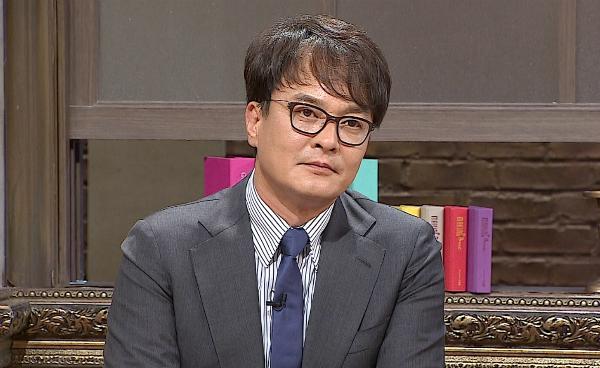 Nữ diễn viên tiết lộ hành vi quấy rối của Jo Min Ki - 1