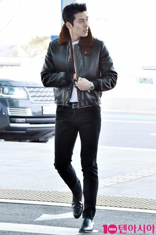 3 mỹ nhân Twice khoe style sau Tết, Hara đi boots khó hiểu - 7