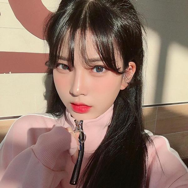 3 cách làm đẹp đang hot ở Hàn con gái Việt nên nghĩ kỹ trước khi bắt chước - 3