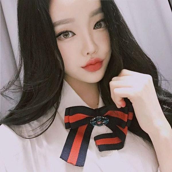 3 cách làm đẹp đang hot ở Hàn con gái Việt nên nghĩ kỹ trước khi bắt chước - 9