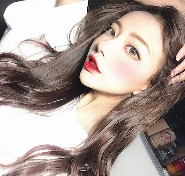 3 cách làm đẹp đang hot ở Hàn con gái Việt nên nghĩ kỹ trước khi bắt chước - 11