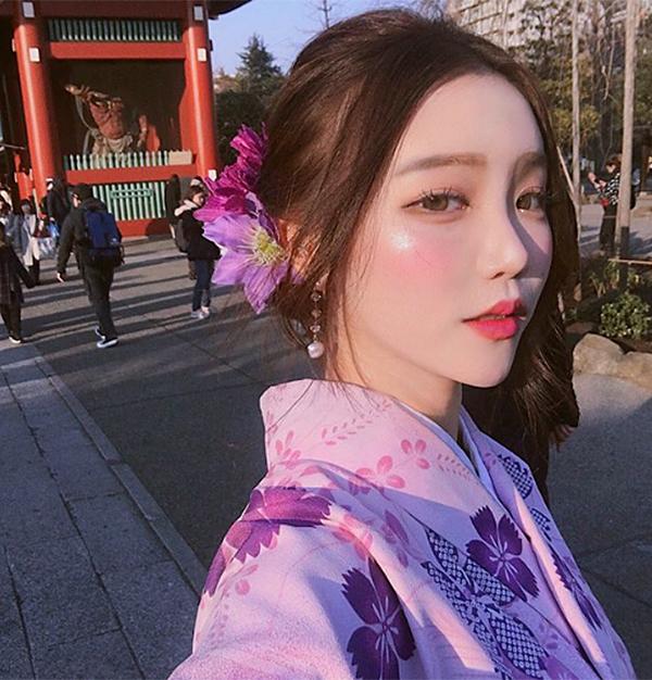 3 cách làm đẹp đang hot ở Hàn con gái Việt nên nghĩ kỹ trước khi bắt chước - 2