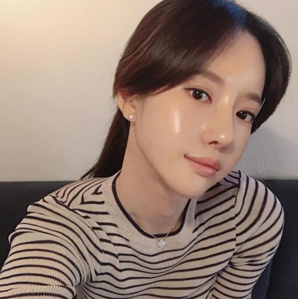 3 cách làm đẹp đang hot ở Hàn con gái Việt nên nghĩ kỹ trước khi bắt chước - 6