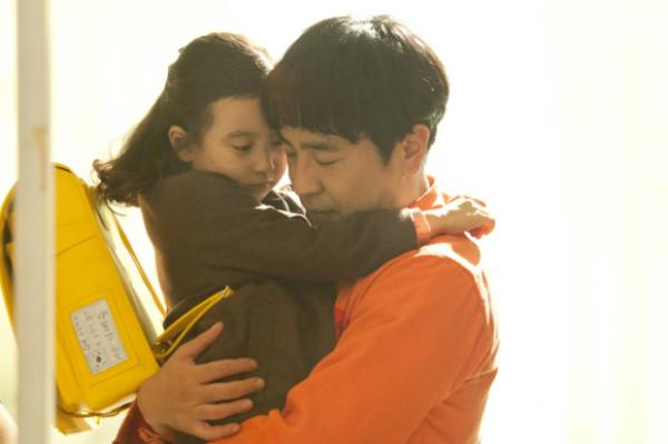 4 bộ phim Hàn lấy nước mắt người xem - 2