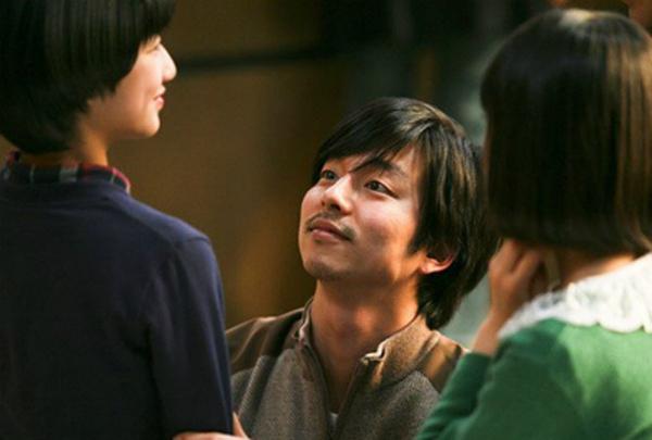 4 bộ phim Hàn lấy nước mắt người xem - 4