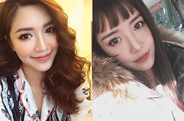 Năm mới năm me loạt mỹ nhân Việt rủ nhau đổi tóc F5 diện mạo - 2