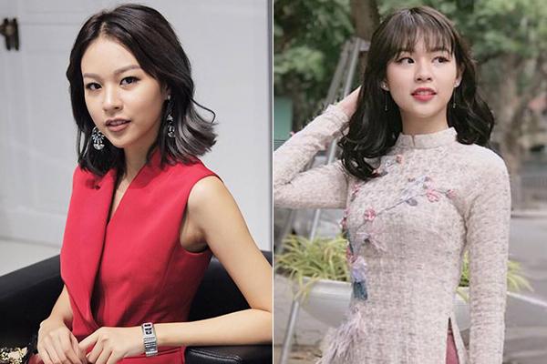 Năm mới năm me loạt mỹ nhân Việt rủ nhau đổi tóc F5 diện mạo - 4