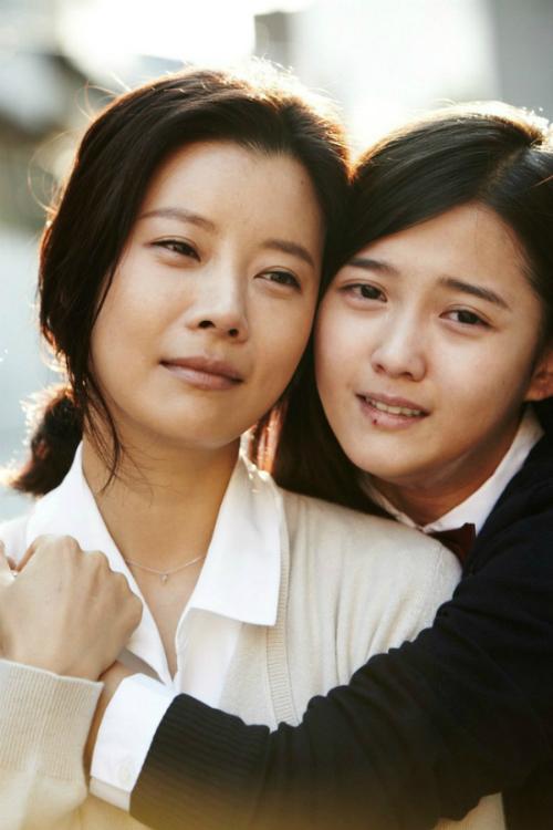 4 bộ phim Hàn lấy nước mắt người xem - 5