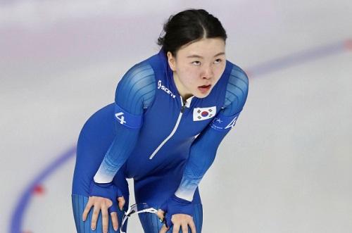 Đổ lỗi cho đồng đội khi thua cuộc tại Olympic, hai vận động viên bị người Hàn tẩy chay - 3