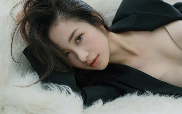 Hình ảnh Jun Vũ ngày một sexy.