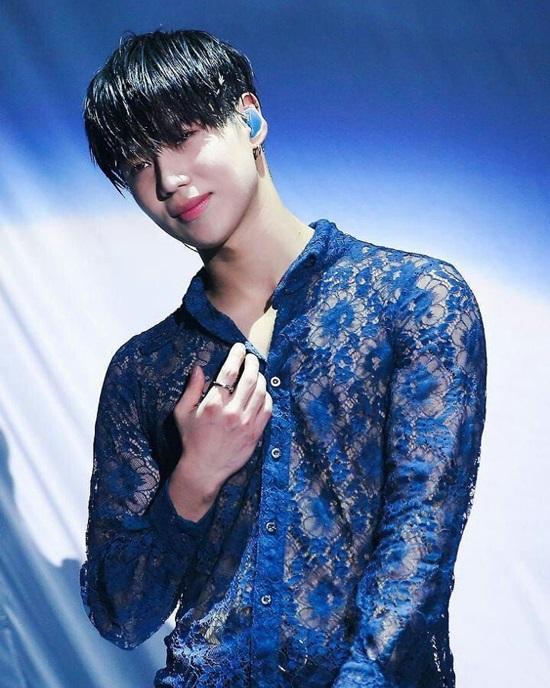 Tae Min (SHINee) được ví như Michael Jackson châu Á trên đài NBC