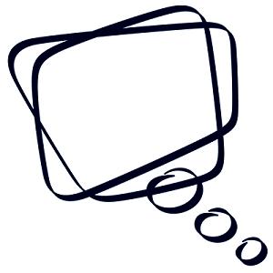 Trắc nghiệm: Bóc trần suy nghĩ trong đầu bạn - 3