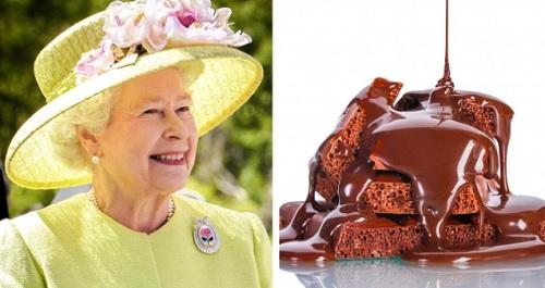 Chế độ ăn để có sức khỏe vàng của Nữ hoàng Elizabeth - 7