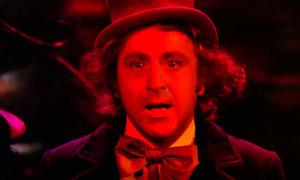 Cảnh trong phim thiếu nhi khiến khán giả và cả diễn viên 'hết hồn'