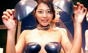 12 điều luật khác thường ở Nhật Bản