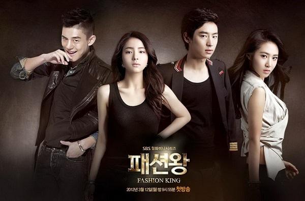 5 drama Hàn có cái kết lãng xẹt không thể hiểu nổi