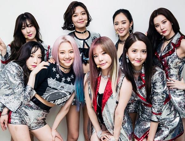 Wanna One  BTS tranh nhau vị trí đầu, Red Velvet vượt mặt Twice trên BXH thương hiệu - 9