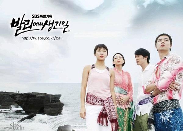 5 drama Hàn có cái kết lãng xẹt không thể hiểu nổi - 2