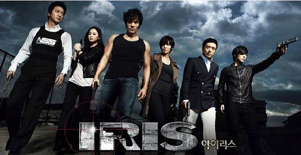 5 drama Hàn có cái kết lãng xẹt không thể hiểu nổi - 4