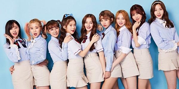 Wanna One  BTS tranh nhau vị trí đầu, Red Velvet vượt mặt Twice trên BXH thương hiệu - 6