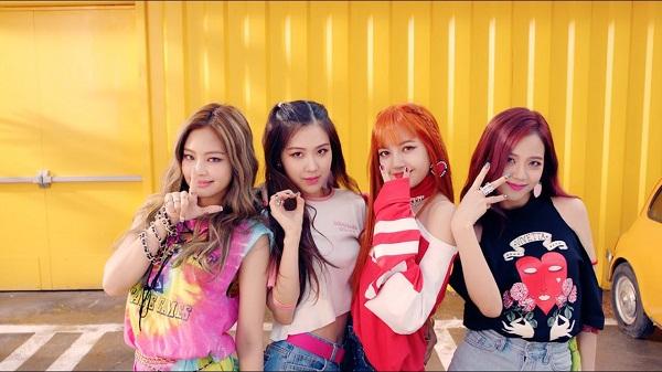 Wanna One  BTS tranh nhau vị trí đầu, Red Velvet vượt mặt Twice trên BXH thương hiệu - 8