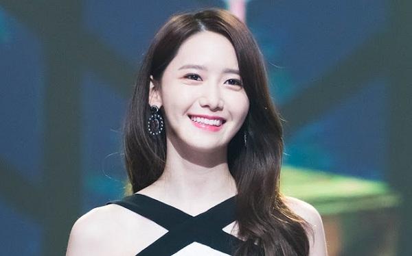 Yoon Ah: Thành công đạt được không chỉ nhờ may mắn và nhan sắc - 5