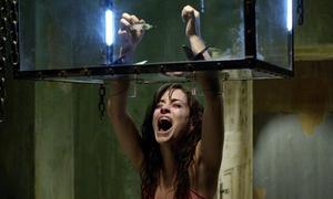 Những cái chết trong phim khiến khán giả 'tức điên'