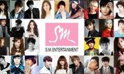 Quiz: Tinh mắt soi điểm khác lạ của các idol nhà SM