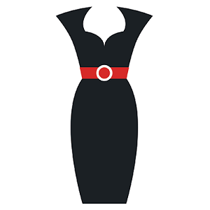 Trắc nghiệm: Phác họa hình ảnh con người bạn qua chiếc váy ưa thích - 3