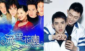 3 phim Hoa ngữ nổi tiếng bị cấm chiếu vì những lý do khó tin