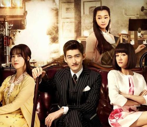3 phim Hoa ngữ nổi tiếng bị cấm chiếu vì những lý do khó tin - 2